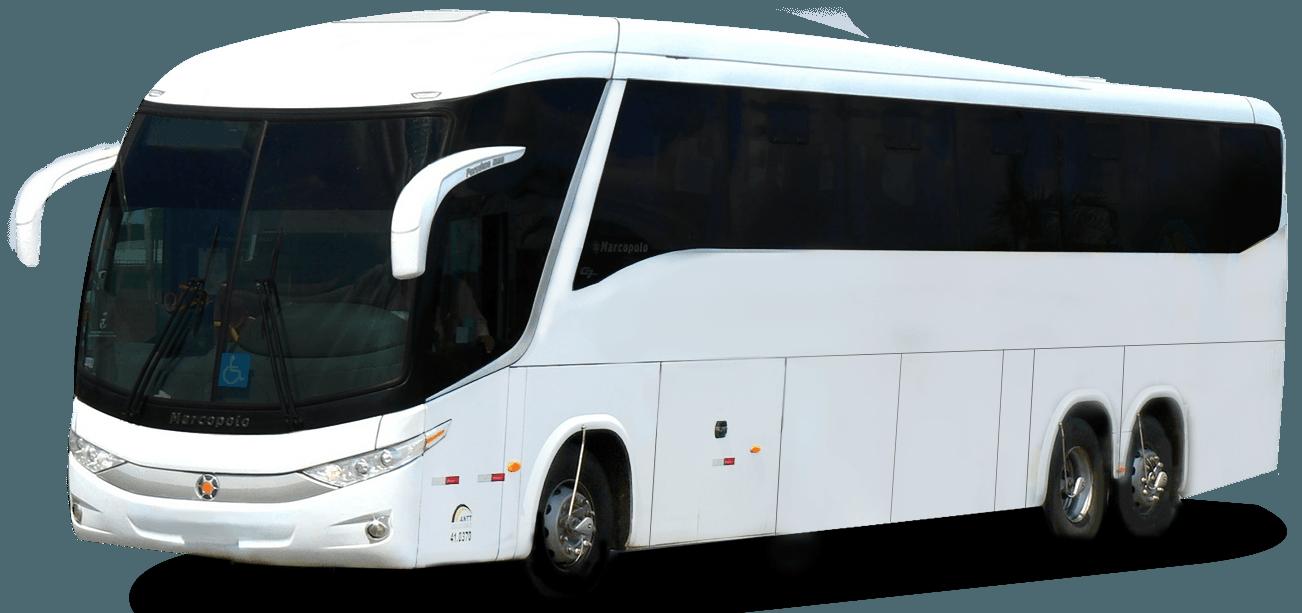 Viação Áries Transportes