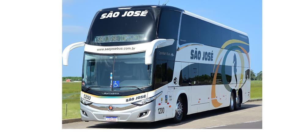 Expresso São José