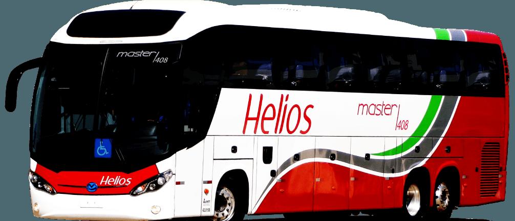 Viação Helios