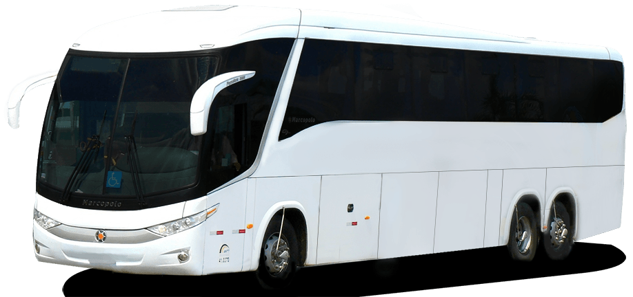 Viação IPe Transporte