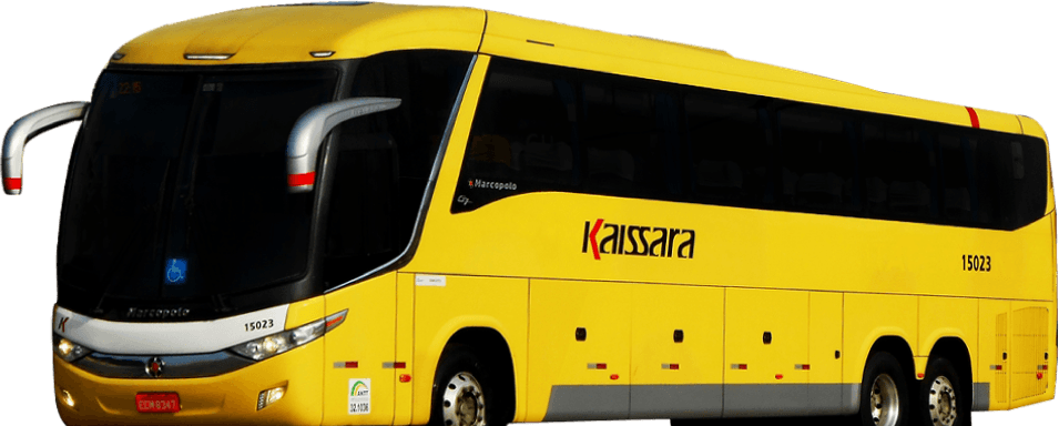 Viação Kaissara