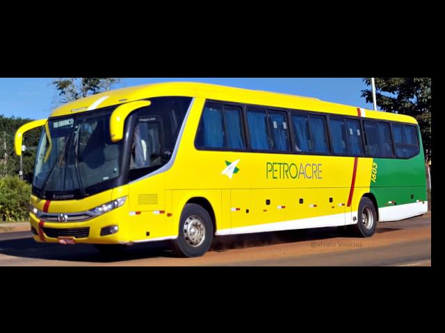 Petroacre