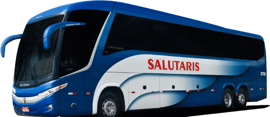 Viação Salutaris