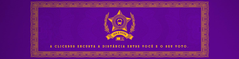 Banner Campanha Reencontros