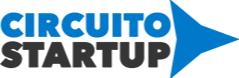 Circuito Startup