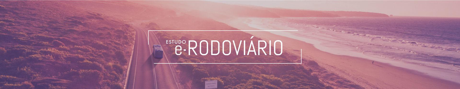 e-Rodoviário