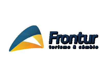 Frontur