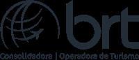 Grupo BRT