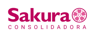 Sakura Consolidadora
