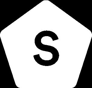 Selo de Segurança Reforçada