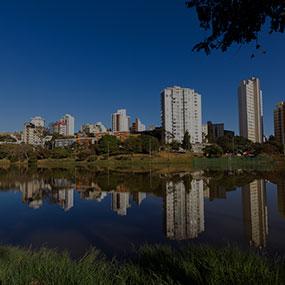 Passagens de ônibus de São Paulo, SP para Belo Horizonte, MG