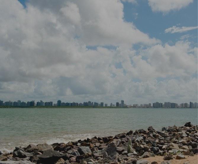 Rodoviária de Aracaju