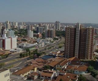 Passagem de onibus da Princesa do Norte de Curitiba para Bauru