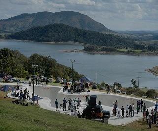 Passagem de onibus da Bragança de Sao Paulo para Braganca