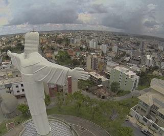 Passagem de onibus da Sandra de Belo Horizonte para Conselheiro Lafaiete
