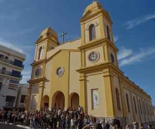 Passagem de onibus da Expresso Amarelinho de Capao Bonito para Guapiara