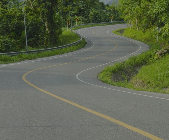 Passagem de onibus da Transpen de Curitiba para JAGUARIAIVA