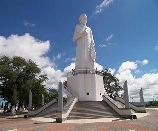 Passagem de onibus da Cruzeiro de Recife para Juazeiro Do Norte