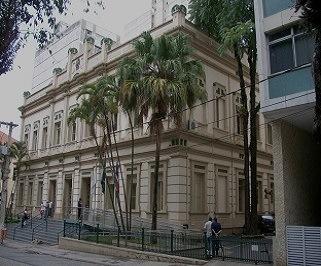 Passagem de onibus da Atual de Belo Horizonte para Juiz De Fora