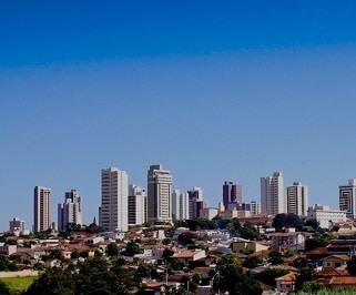 Passagem de onibus da Expresso Adamantina de Ribeirao Preto para Marilia