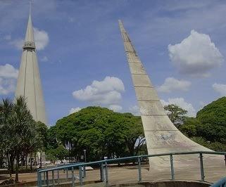 Passagem de onibus da Expresso Maringá de Campo Grande para Maringa