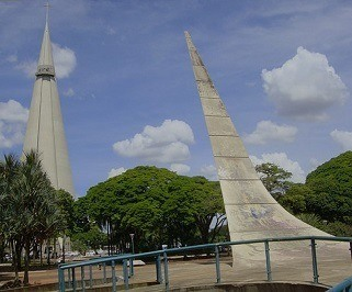 Passagem de onibus da Catarinense de Sao Paulo para Maringa