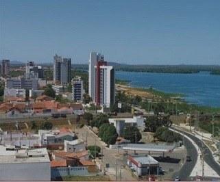Passagem de onibus da Progresso de Recife para Petrolina