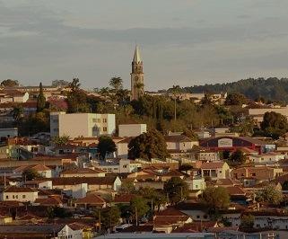 Passagem de onibus da Manoel Rodrigues de Sao Paulo para Piraju