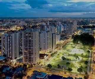 Passagem de onibus da Sampaio de Rio de Janeiro para Sao Jose Dos Campos