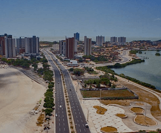 Passagem de onibus da Açailândia de Acailandia para Sao Luis