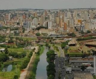 Passagem de onibus da Pluma de Rio de Janeiro para Sorocaba