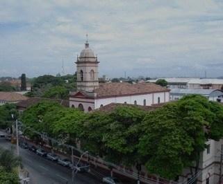Passagem de onibus da Sampaio de Rio de Janeiro para Taubate