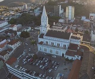 Passagem de onibus da Emtram de Sao Paulo para Teofilo Otoni