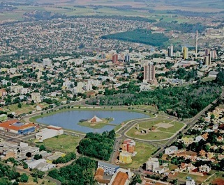 Passagem de onibus da Brasil Sul de Sao Paulo para Toledo