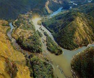 Passagem de onibus da Progresso de Juiz De Fora para Tres Rios