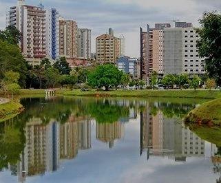 Passagem de onibus da Salutaris de São Paulo para Viçosa