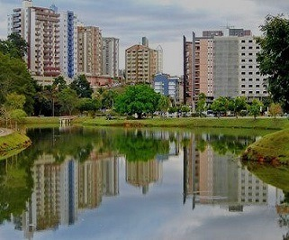 Passagem de onibus da Salutaris de Sao Paulo para Vicosa